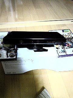DVC00831.jpg
