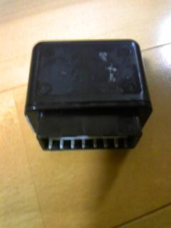 DVC00805.jpg