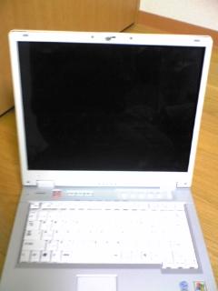 DVC00186.JPG