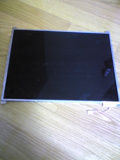 DVC00188.JPG