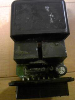 DVC00806.JPG