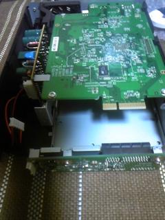 DVC00885.JPG