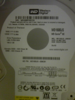 DVC00886.JPG