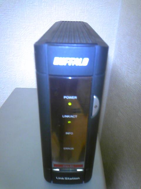 DVC00956.JPG