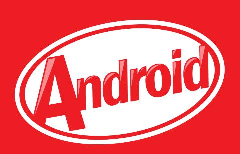 XPERIA ACRO (SO-02C)をAndroid4.42(CM11)にする。