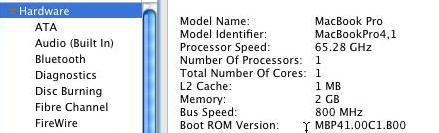 Shuttle XPC SB51G でJaS OsX86 10.5.4 Client Server Intel SSE2 SSE3とXPデュルブート の夢をみました。