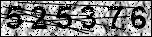 mt5 CAPTCHA の文字を数字のみに変更する